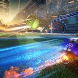 Скриншот Rocket League – Изображение 10