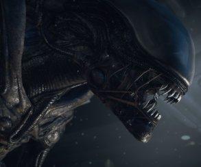 Распродажа в Steam: Alien: Isolation, Resident Evil 4 и другие хорроры
