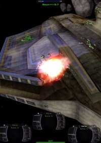 Ace of Angels – фото обложки игры