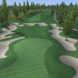 Скриншот Tiger Woods PGA Tour 2005 – Изображение 11