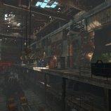 Скриншот INFRA – Изображение 2
