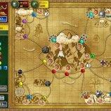 Скриншот Пиратская Монополия. Сундук Мертвеца – Изображение 2