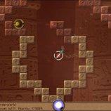 Скриншот Bennu – Изображение 5