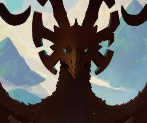 Два принца и эльф-убийца: Netflix анонсировал мультсериал от сценариста «Легенды об Аанге»