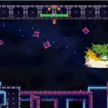 Скриншот SUPER III – Изображение 3
