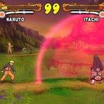 Скриншот Naruto Shippuden: Ultimate Ninja 4 – Изображение 21