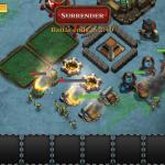 Скриншот League of Shadows – Изображение 1