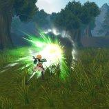 Скриншот Eternal Radiance – Изображение 3