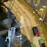 Скриншот Smash Bandits Racing – Изображение 1