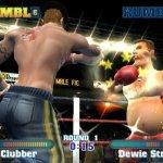 Скриншот Ready 2 Rumble Revolution – Изображение 1