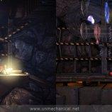 Скриншот Unmechanical – Изображение 1