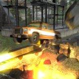 Скриншот Stuntman: Ignition – Изображение 1