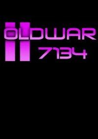 OldWar 2 – фото обложки игры