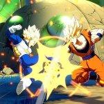 Скриншот Dragon Ball FighterZ – Изображение 30