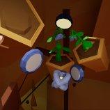 Скриншот Fruit for the Village – Изображение 2