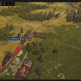 Скриншот Railroad Corporation – Изображение 1