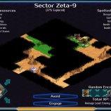 Скриншот Planet Stronghold 2 – Изображение 4