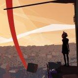 Скриншот Bound – Изображение 3
