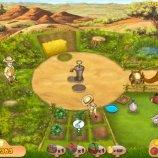Скриншот Ферма мания. Веселые каникулы – Изображение 5