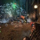 Скриншот Hard Reset: Redux – Изображение 8