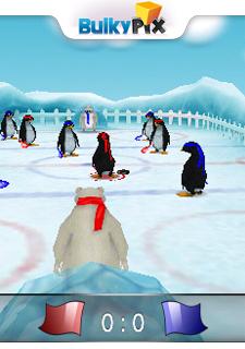 Magnetics Sports: Hockey