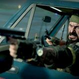 Скриншот Call of Duty: Black Ops — Cold War  – Изображение 1