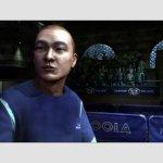 Скриншот Rockstar Table Tennis – Изображение 4