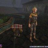 Скриншот The Elder Scrolls 3: Tribunal – Изображение 2