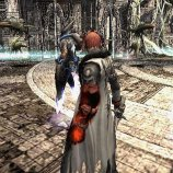 Скриншот Chaos Legion – Изображение 5