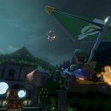 Скриншот Mario Kart 8 – Изображение 2