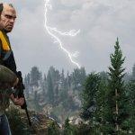 Скриншот Grand Theft Auto 5 – Изображение 223