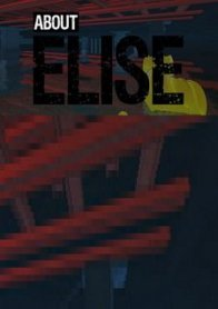 About Elise