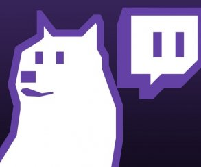 Пока на YouTube ноют, на Twitch зарабатывают