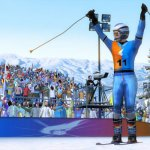 Скриншот RTL Winter Sports 2009: The Next Challenge – Изображение 15