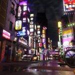 Скриншот Yakuza 6 – Изображение 42