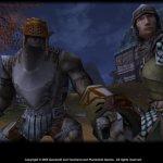 Скриншот RYL: Path of the Emperor – Изображение 13