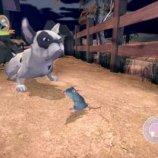 Скриншот Ratatouille – Изображение 9