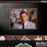 Скриншот SFPD Homicide – Изображение 14