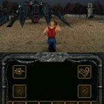 Скриншот Duke Nukem: Critical Mass – Изображение 9