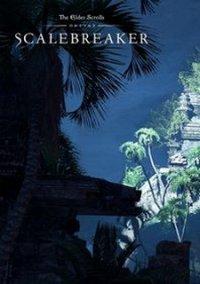 The Elder Scrolls Online- Scalebreaker – фото обложки игры