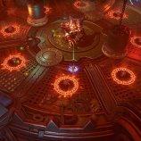 Скриншот Darksiders: Genesis – Изображение 7