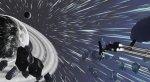 25 космически красивых скриншотов No Man's Sky Next. - Изображение 5