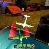 Скриншот Airfix Dogfighter – Изображение 5