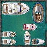 Скриншот Yacht Puzzle – Изображение 2