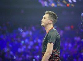Главные разочарования иоткрытия чемпионата поDota 2— The International 2019