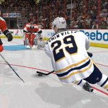 Скриншот NHL 12 – Изображение 9