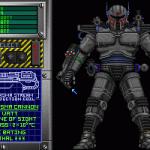 Скриншот The Terminator 2029: Operation Scour – Изображение 7