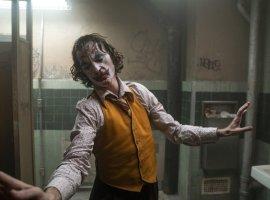 Главные фильмы исериалы октября 2019— помнению актеров сериала «Чернобыль: Зона отчуждения»