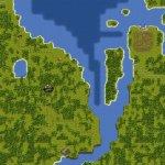 Скриншот World of Pirates – Изображение 26