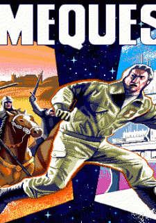 Timequest (1991)